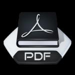 Misc-acrobat-pdf-icon