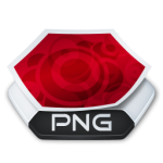 Picture-png-icon