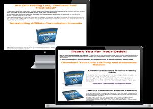 Reseller-Sales-Package